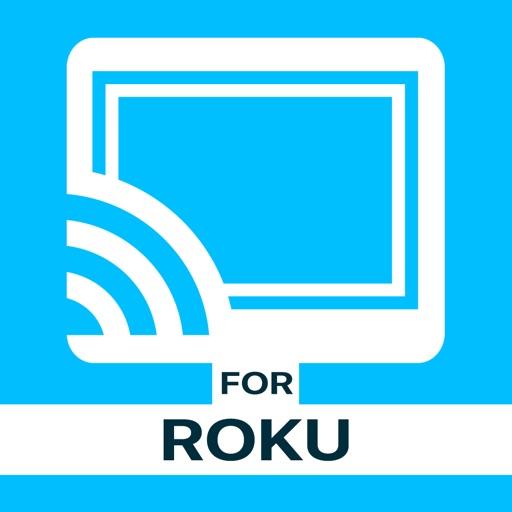 Baixar Video & TV Cast | Roku Player
