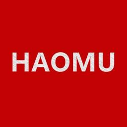 HAOMU
