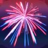 Fireworks Studio - iPhoneアプリ