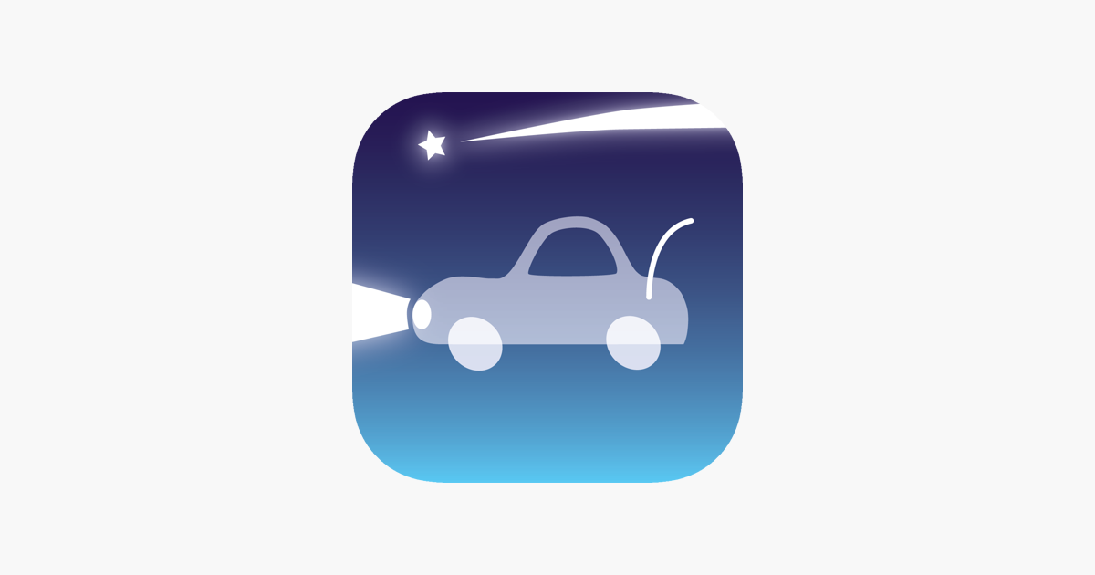 aprs.fi on the App Store 5d7157331a
