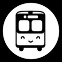 Transit Supply: Stickers!