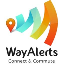 WayAlerts