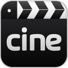 Cine Mobits icon