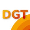 DGT Onderweg