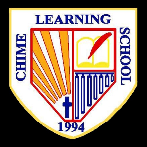 Chime Learning School