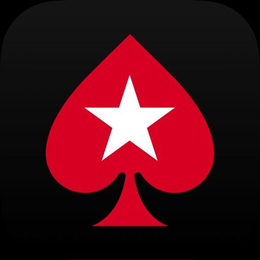 PokerStars Texas Holdem Poker