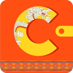 Chharo