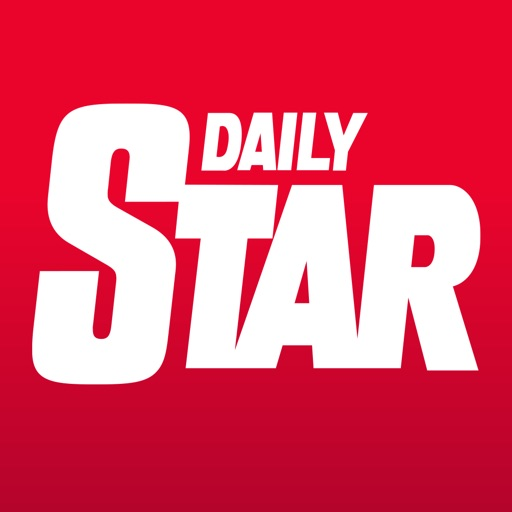 Daily Star App