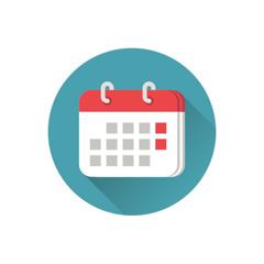 WatchCal for Google Calendar