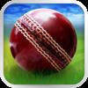 Cricket WorldCup Fever Deluxe - UTV Software Communications Ltd