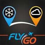 Aviation Weather Route Planner на пк