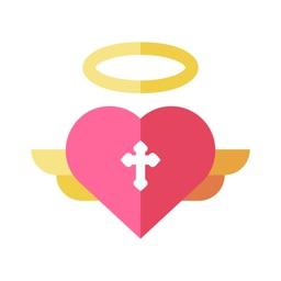 Christian Dating App - CMeet