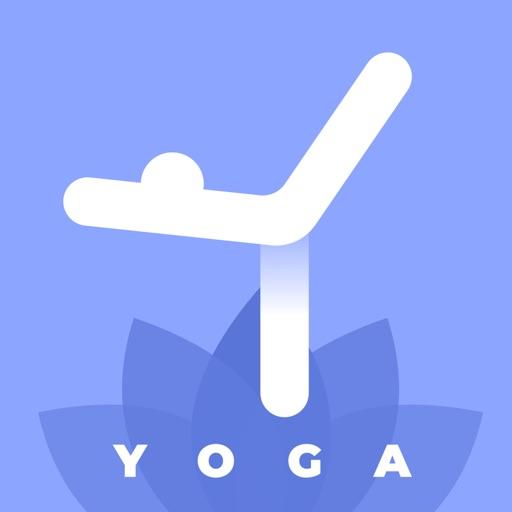ヨガ   Daily Yoga