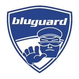 Bluguard P2P