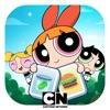 The Powerpuff Girls Smash - iPadアプリ