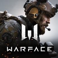 Warface: Global Operations Hack Gold Generator online