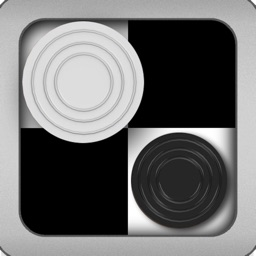 Checkers : Best & Super
