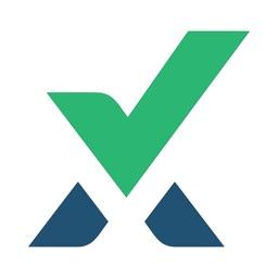 VendeeX