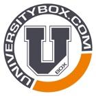 Universitybox.com icon