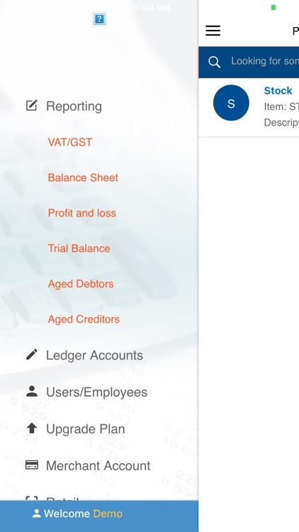 Tax GO screenshot-6