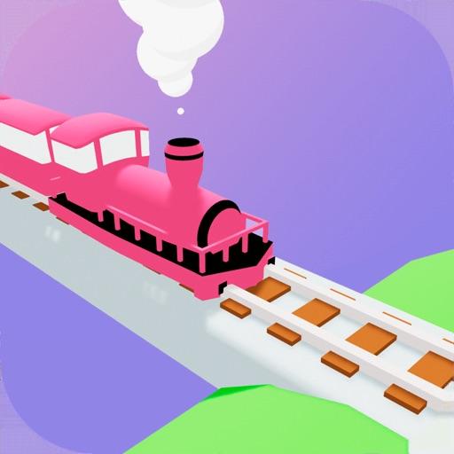 Crazy Rails