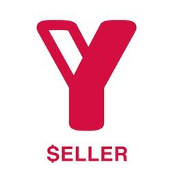 Youbeli Seller Center
