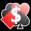 Poker Bankroll Pro