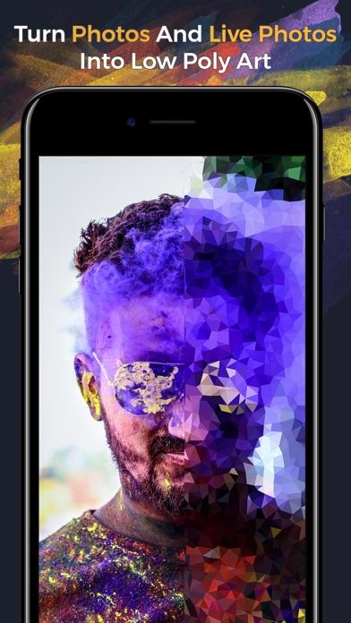 https://is3-ssl.mzstatic.com/image/thumb/Purple114/v4/d2/0e/4c/d20e4ca9-3b9b-6386-65ce-1ec79c1a9757/source/392x696bb.jpg