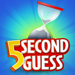 5 Second Guess - Group Game Hack Online Generator