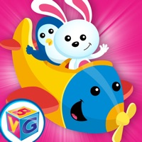 Codes for Baby Games for One Year Olds Hack