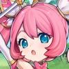 アストラ・テイル~愛と絆の物語~ iPhone / iPad