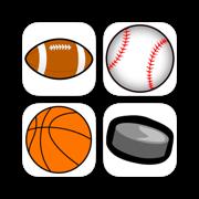 Sports Trivia Bundle