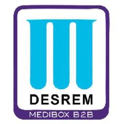 DESREM B2B