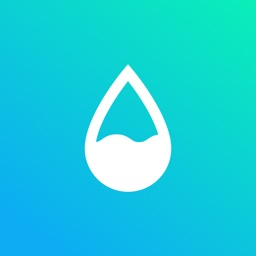 Water - Tracker & Reminder