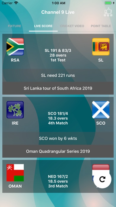 Channel 9 Live - IPL 2019 Live   Apps   148Apps