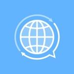 翻译全球官-英语韩语日语在线实时翻译软件
