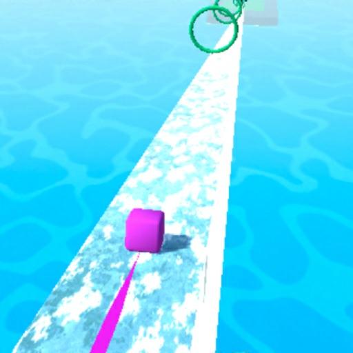 Ice Racing 2