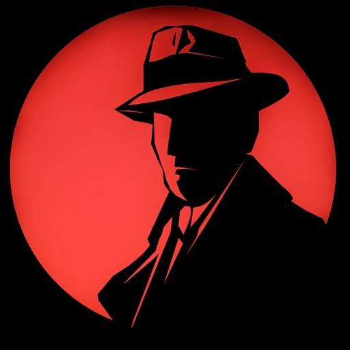 Detective Games: Criminal Case