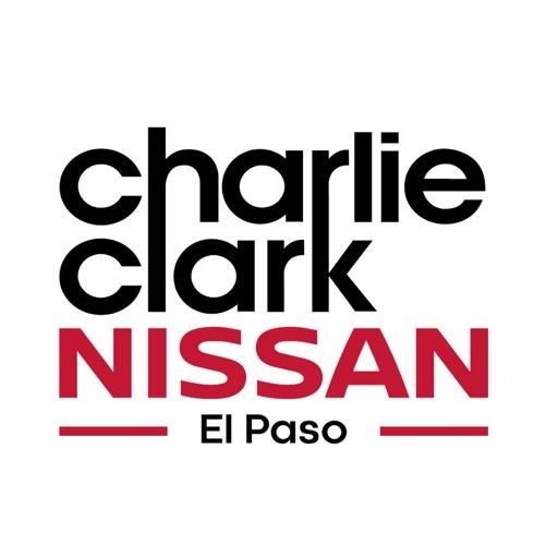 Charlie Clark Nissan El Paso