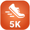 Couch to 5K Runner