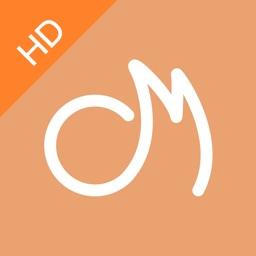 壹厘米HD