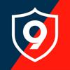 Krowd9: Liga de Fútbol