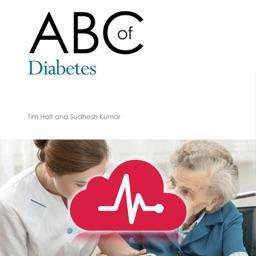 ABC of Diabetes Aetiology