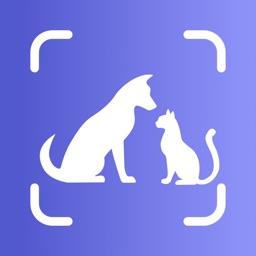 Picture Pet: Animal Identifier