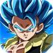Super Saiyan Fighter Hack Online Generator