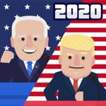 Hey! Mr. President Hack Online Generator  img