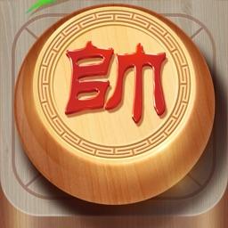 象棋大师-中国象棋残局大赛