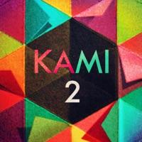 KAMI 2 free Hints hack