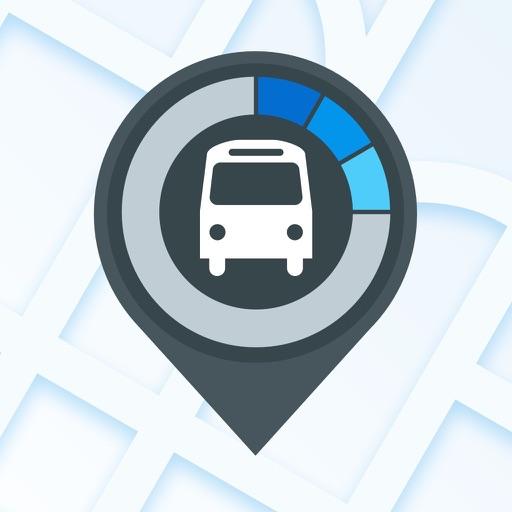 Próximo Ônibus