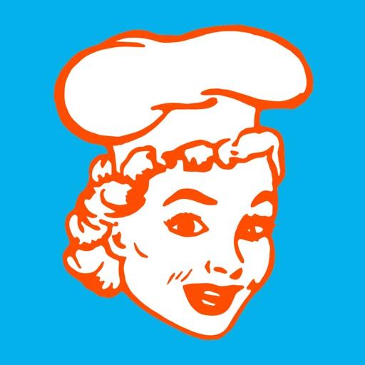 Marie's Pizza & Liquors